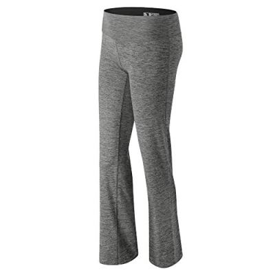 New balance bootcut yoga pants