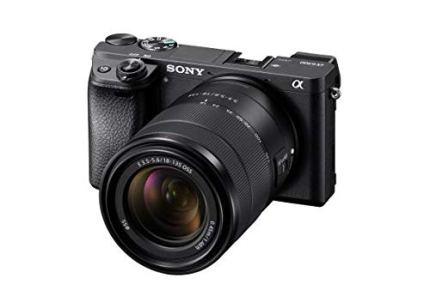 Sony-18-135mm-F35-56-OSS-APS-C-E-mount-Zoom-Lens