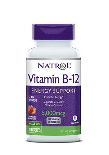 Natrol-Vitamin-B12-Fast-Dissolve-Tablets-Strawberry-Flavor-5000mcg