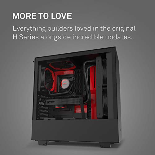 Ryzen 5 2600 + GTX 1650 Super PC build