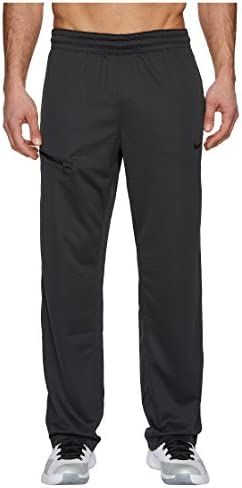 Nike Men's Dry Pant Rivalry 1