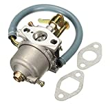 Generator Parts & Accessories | Newest Generator Carburetor For Buffalo Tools Sportsman GEN154 GEN1100 2.8HP 1500 2000W Favorable Price | by CUSODI