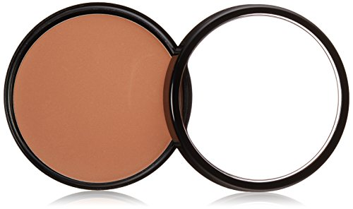 41omdBq2aUL Silky-sheer bronzing powder Naturally flattering shades Matte finish