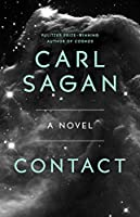 Pulitzer Prize-winning author and astronomer Carl Sagan imagines the greatest adventure of all—the discovery of an advanced civilization in the depths of space.In December of 1999, a multinational team journeys out to the stars, to the most awesome e...