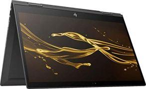 HP-Envy-X360-156-FHD-IPS-Touchscreen-2019-Flagship-2-in-1-Laptop-AMD-Quad-Core-Ryzen-5-2500Ui7-7500U-8GB-DDR4-256GB-PCle-SSD-AMD-Radeon-Vega-8-80211ac-Backlit-Keyboard-Windows-Ink-Win-10