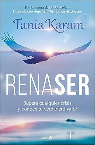 RenaSER de Tania Karam