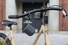 Sony-XB10-Portable-Wireless-Speaker-with-Bluetooth-Black