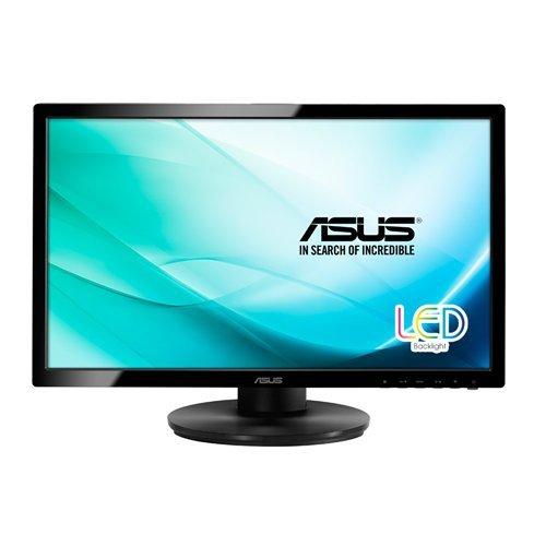 Asus VE228TL - Monitor Full HD 1080p de 21.5
