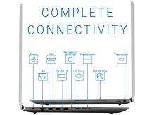 Lenovo-IdeaPad-320-Laptop-156-HD-Touch-Display-Intel-Core-i7-7500U-Upto-35GHz-8GB-RAM-1TB-SSD-DVDRW-HDMI-Card-Reader-Wi-Fi-Bluetooth-Windows-10-Pro
