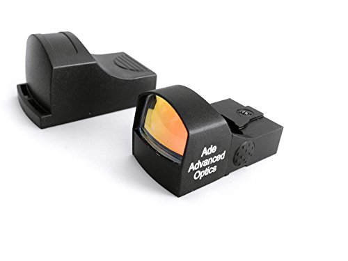 Ade Advanced Optics RD3-009-2 Red Dot Sights