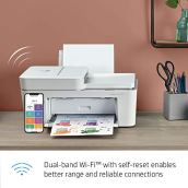 HP-DeskJet-Plus-4155-Wireless-All-in-One-Printer-Mobile-Print-Scan-Copy-HP-Instant-Ink-Ready-Auto-Document-Feeder-Works-with-Alexa-3XV13A