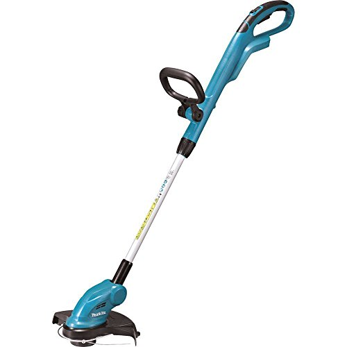 Makita XRU02Z 18V LXT Lithium-Ion Cordless String Trimmer, Tool Only