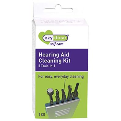Ezy-Dose-5-in-1-Hearing-Aid-Cleaning-Tools-Small-Kit-for-Home-or-Travel-For-Easy-Everyday-Cleaning