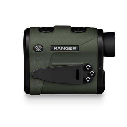 Vortex Optics Ranger 1000 with Horizontal Component Distance Rangefinder RRF-101