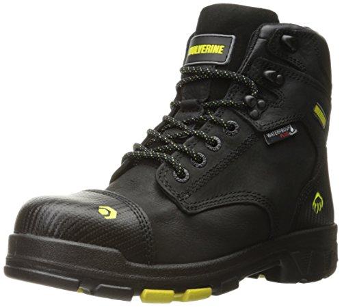 Wolverine Blade LX Waterproof CarbonMax 6' Boot /
