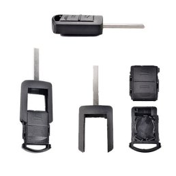 Coque-CLE-lame-pour-telecommande-plip-OPEL-Vauxhall-AGILA-MERIVA-CORSA-COMBO-Fob