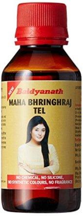Baidyanath-Mahabhringraj-Tel-Ayurvedic-Hair-Oil-No-Added-Chemicals-or-Fragrance-100ml-Pack-of-2