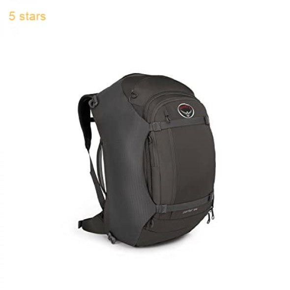 d16bb189cd5b Backpack – Page 3 – Top Rated Bestsellers Online