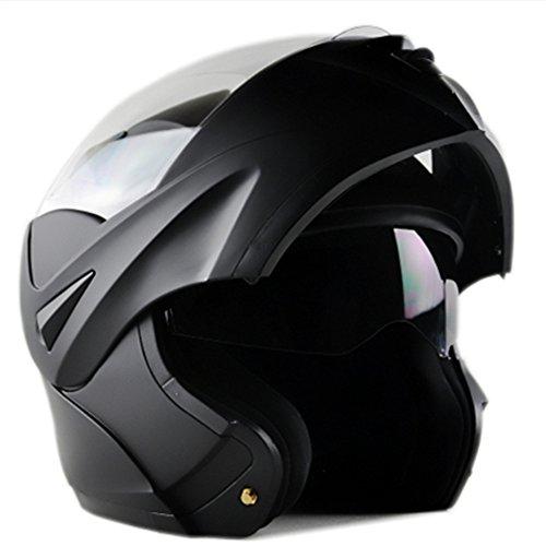 best bike helmets