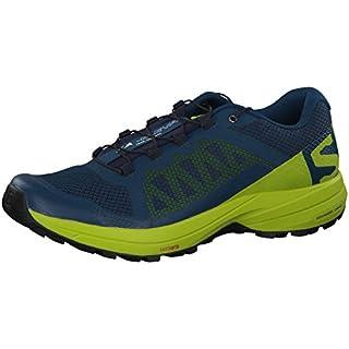 Salomon Men's Xa Elevate Trail Running Shoes Best Men's Trail Running Shoes