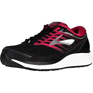 Brooks Women's Running Shoes, 0 Road Running Shoes Best