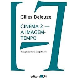 Cinema 2: A imagem-tempo
