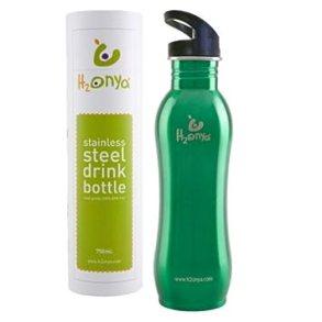 Image result for onya bottle