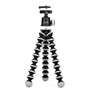 Joby GorillaPods Flexible Camera Tripods