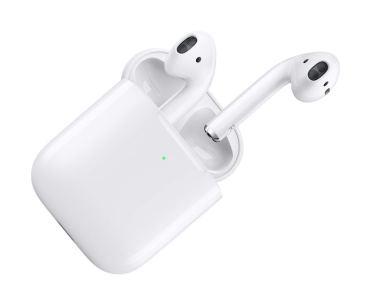 41qIPi7taiL. SL1024 - 2019必抢的25款苹果产品 附Apple折扣终极汇总