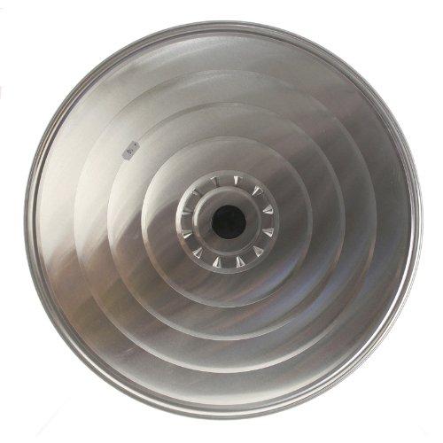 Garcima-22-Inch-All-Purpose-Pan-Lid-55cm