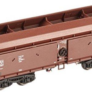 Arnold HN6366(Set of 3Selbstent Charging Trolley Fadrrs Dr Era IV 41qT9 AdcUL