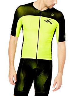 Barbedo Camisa Racing para Homens