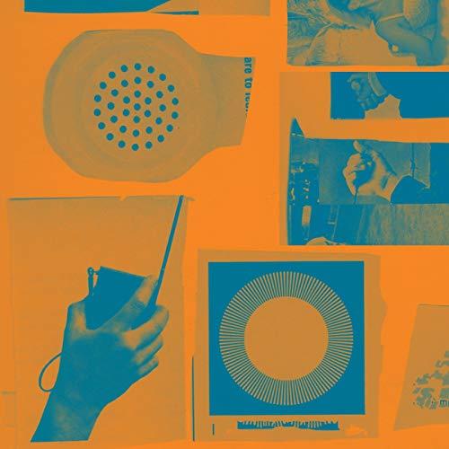 Close to The Glass: The Notwist, Michael Acher: Amazon.fr: Musique