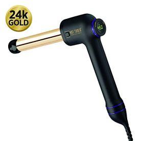 Hot-Tools-Professional-24K-Gold-CURLBAR-Set
