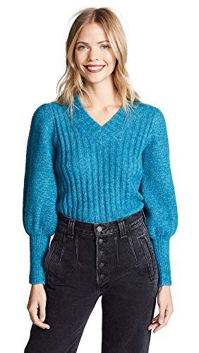 81i aX9rkOL Brushed ribbed knit 45% wool/30% alpaca/25% nylon Hand wash