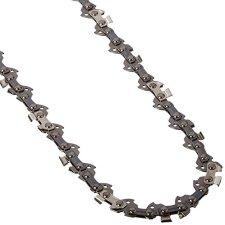 EGO-Power-AC1400-14-Inch-Chain-Saw-Chain-for-EGO-14-Inch-Chain-Saw-CS1400CS1401CS1403
