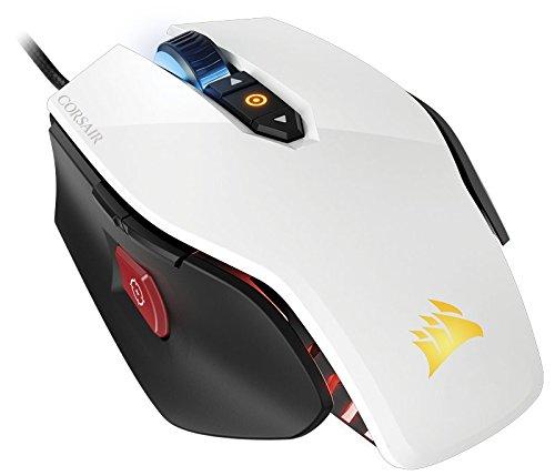 Best Corsair Mouse CORSAIR M65 Pro
