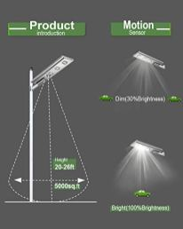 Commercial-Solar-Street-Light-30000LM-Solar-Street-Lamp-Dusk-to-Dawn-with-Motion-Sensor-and-Remote-Control-6000K-Super-Bright-Outdoor-Light-ST300-033