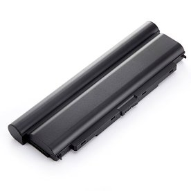 Amanda-9-Cell-57-New-Battery-Replacement-for-Lenovo-ThinkPad-T440P-T540P-W540-W541-L440-L540-45N1152-45N1153-0C52864-111V-8960mAH