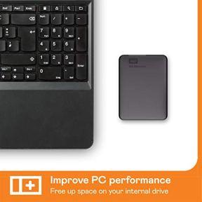 WD-2TB-WD-Elements-Portable-External-Hard-Drive-USB-30-WDBU6Y0020BBK-WESN