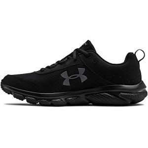 Under Armour Men's Charged Assert 8 Running Shoe 41qrmD NJYL