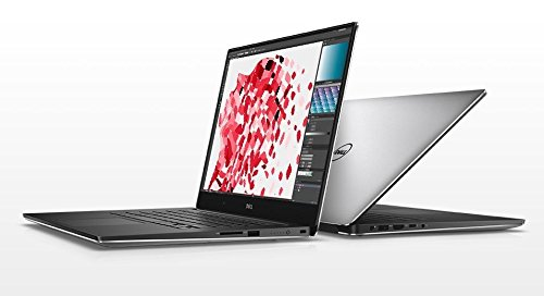"Dell Precision 5520 M5520 15.6"" FHD 1080P i7-7820HQ Quad Core, (up to 3.90GHz, 8MB cache) 32GB RAM, 1TB SSD DRIVE NVIDIA Quadro M1200 4GB WINDOWS 10 PRO"