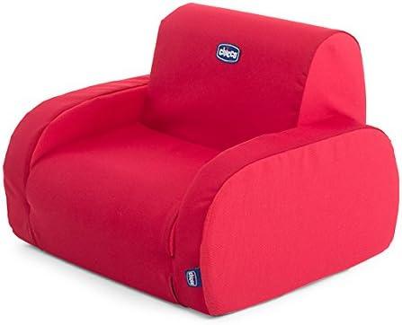 Chicco Twist el sillón infantil más vendido