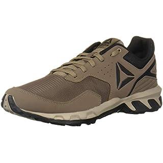 Reebok Men's Ridgerider Trail 4.0 Men's Trail Running Shoes