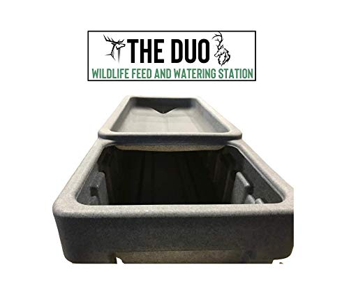 The-Duo-Wildlife-Feed-and-Watering-Station