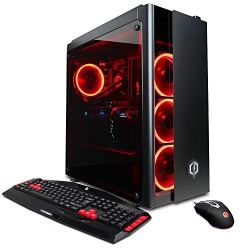 10 Best High-End Gaming PCs of 2019: The Top Prebuilt