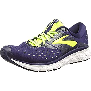 Brooks Glycerin 16 Best Road Running Shoes