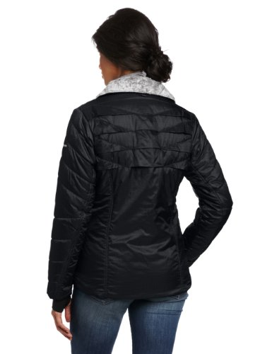 Columbia Women's Kaleidaslope II Jacket 2 Fashion Online Shop gifts for her gifts for him womens full figure