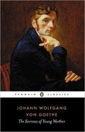 Buy The Sorrows of Young Werther (Penguin Classics) Book Online at Low Prices in India | The Sorrows of Young Werther (Penguin Classics) Reviews & Ratings - Amazon.in
