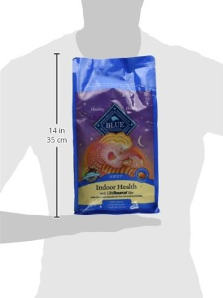 Blue-Buffalo-Indoor-Health-Natural-Adult-Dry-Cat-Food